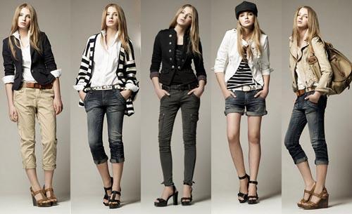 Garmentspage1