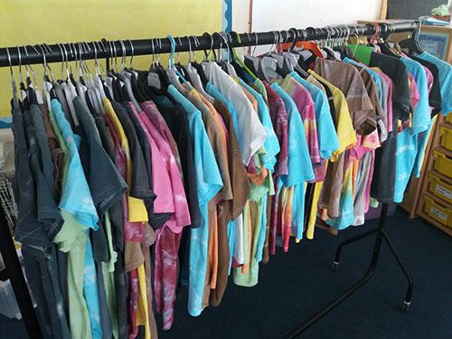 garments21