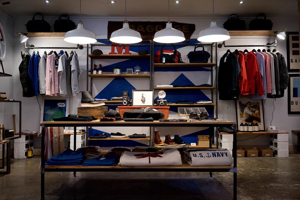 store-984393_960_720